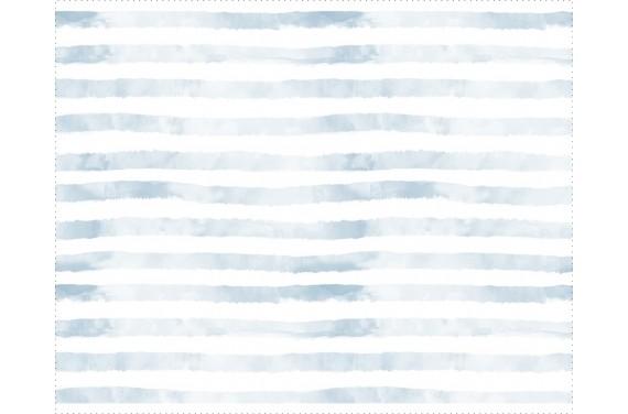 Panel für die Tasche - Special mom 26 Rückseite - 50x40 cm