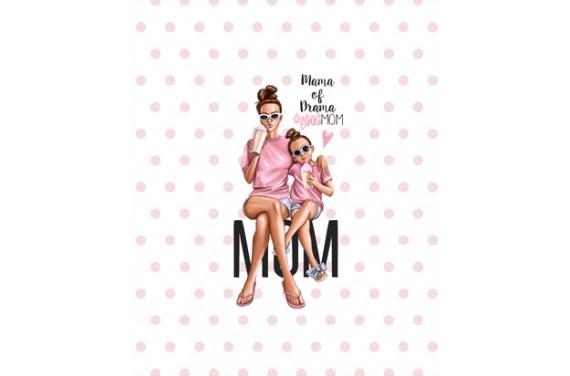 Special mom 1