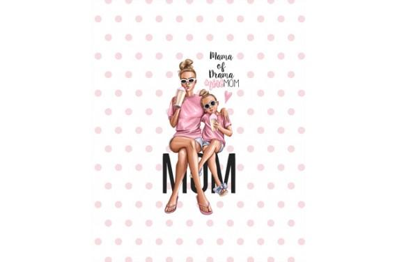 Special mom 2