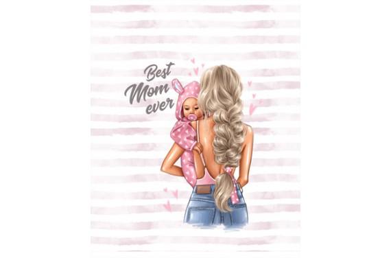 Special mom 6
