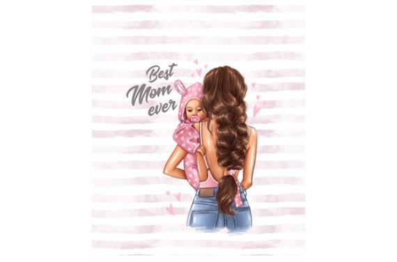Special mom 7