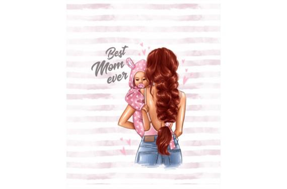 Special mom 8