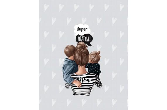Special mom 18
