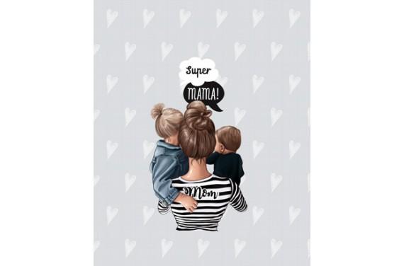 Special mom 19