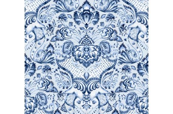 Deli blue 3