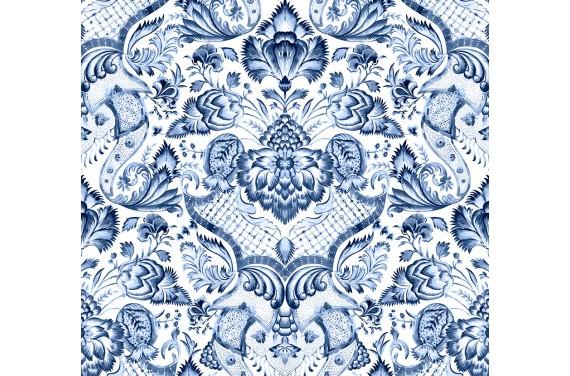 Deli blue 1