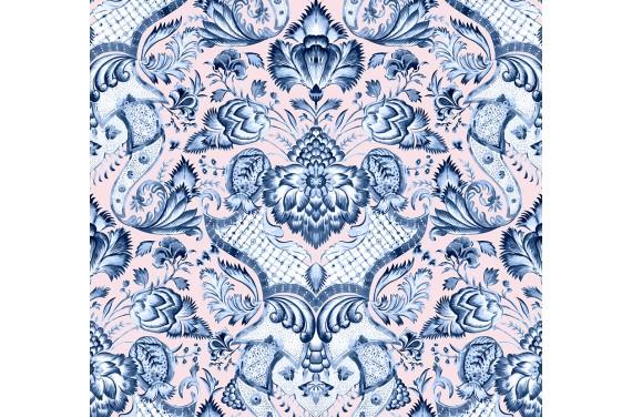 Deli blue 2