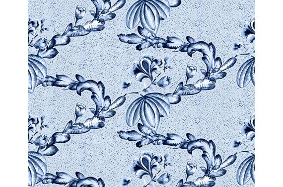 Deli blue 4