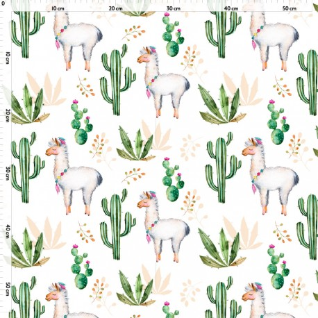 """Fabric """"Llama 3"""""""