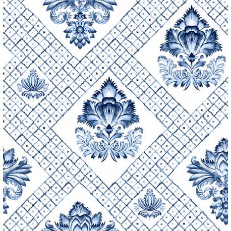 Deli blue 5