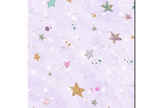 Baby unicorn 11