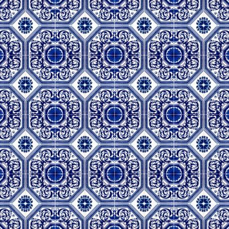 Tiles 5