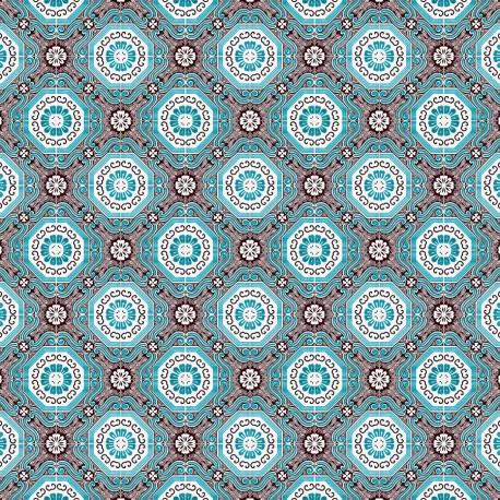 Tiles 6