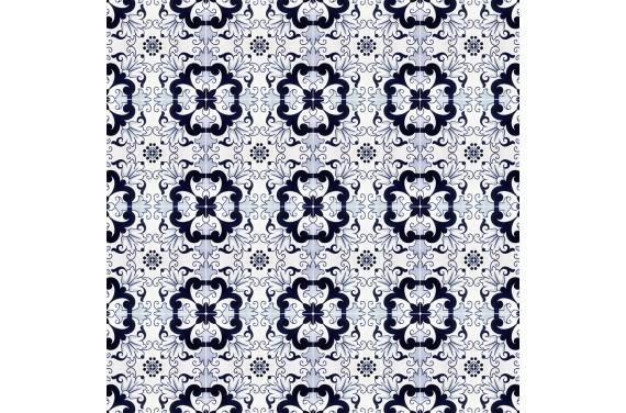 Tiles 10