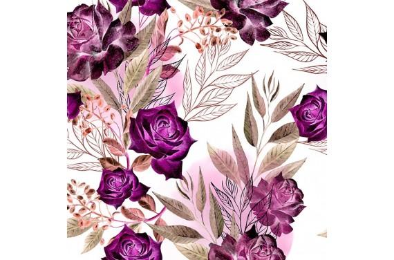 LUMINOUS FLOWERS 43