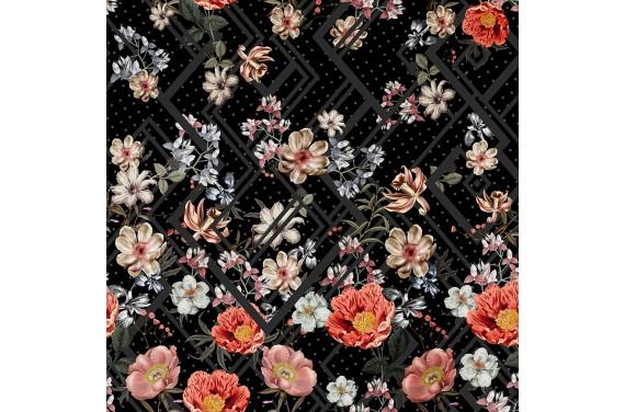 Elegant flowers 5