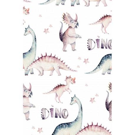 Dino world 2
