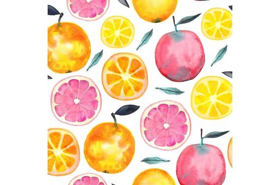 Tutti Frutti 4