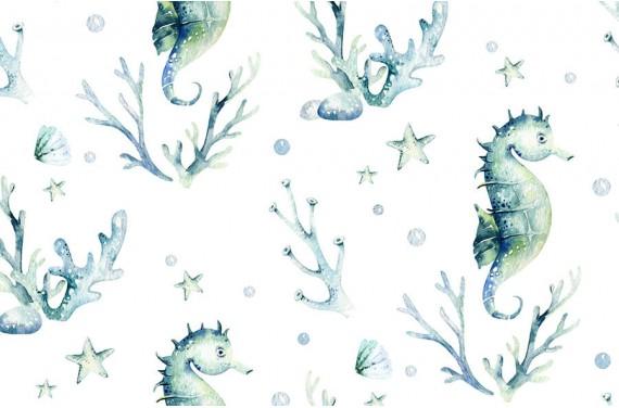 Sea life 1