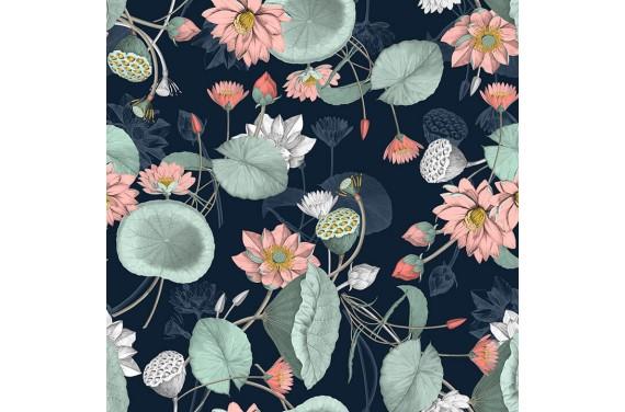 Mystic flowers 3