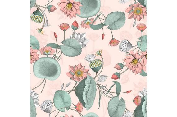 Mystic flowers 2