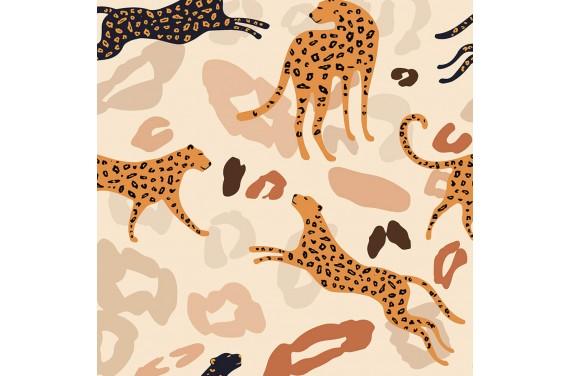 Modern leopard 1