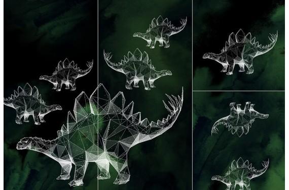 Полиэстер - Dino