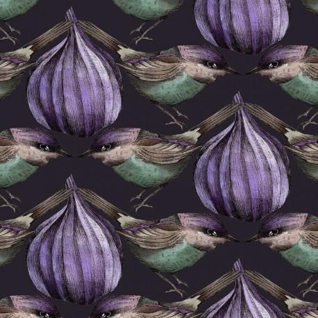 Birds & figs 1