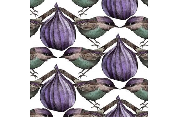 Birds & figs 2