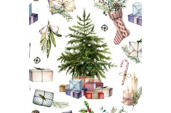 Christmas time 6
