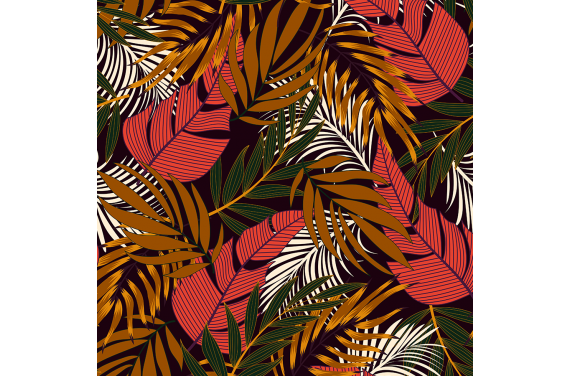 Abstract tropical