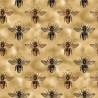 Lovely bee 10