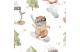 Winter hero 1