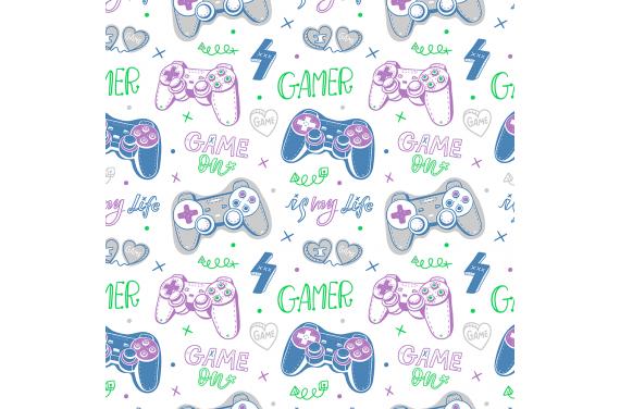 Gaming 3