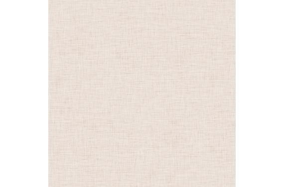 панель управления - MOM&KIDS-Tlo-9,10,11.background-50x50