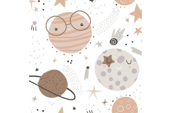 Space tale 6