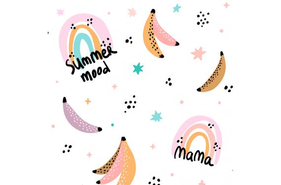 Summer moods 10