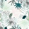 Summer plants 2