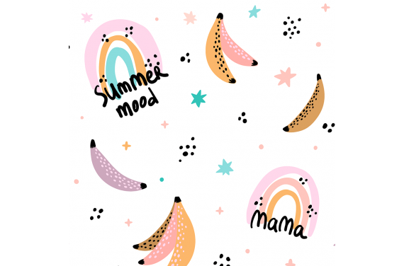 Summer mood 10