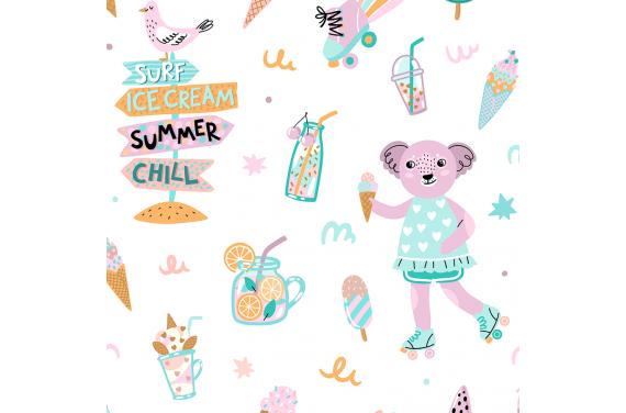 Summer mood 17