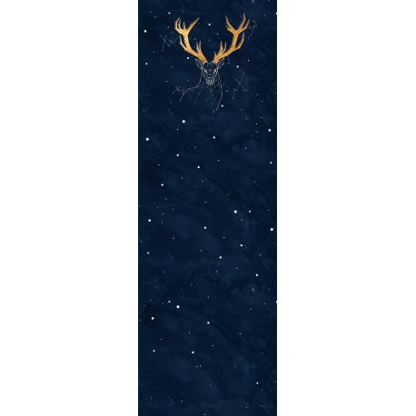 Constellation 1- вставка для тележки