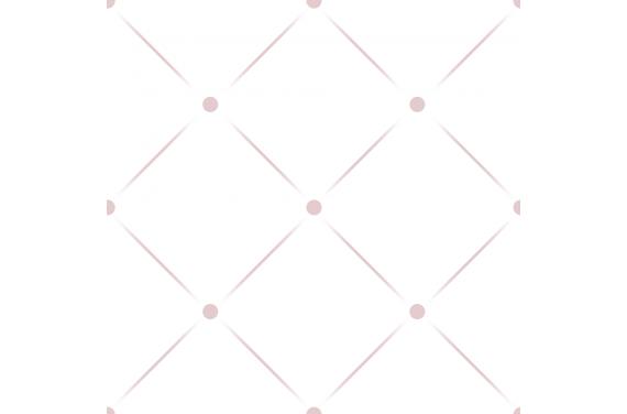 панель управления - MOM&KIDS 28/29 background- 50x50