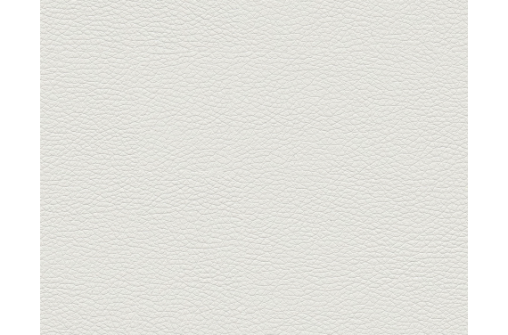 Белая экокожа, отрезки около 50 см.