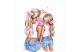 MOM&KIDS-28