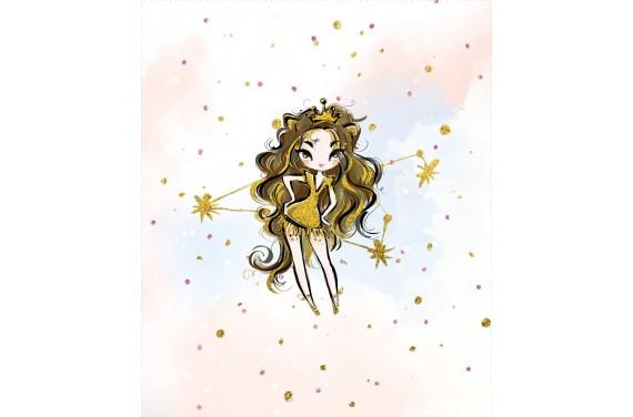 Zodiac Leo 1