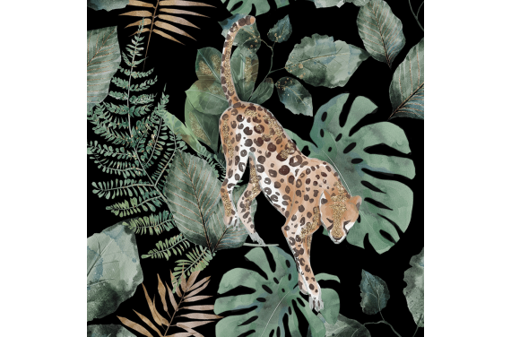 Jungle 2 dark