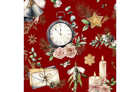 Christmas time 11