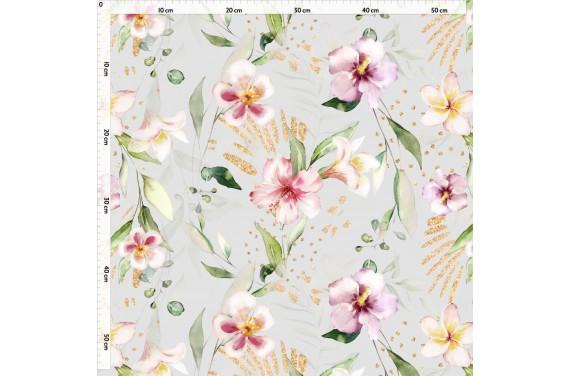 Idylla flowers