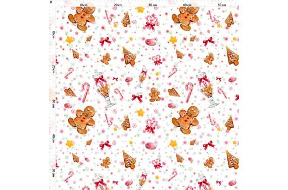 Christmas Pattern 4