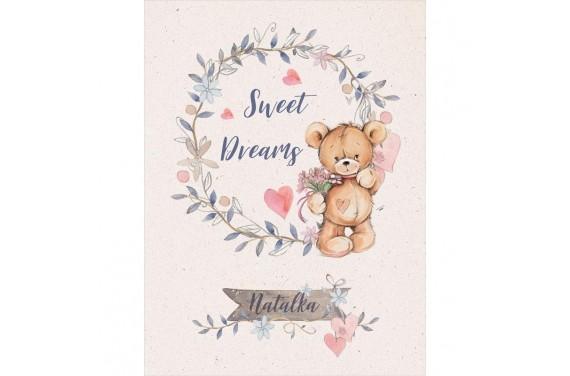 Miś Sweet Dreams 2